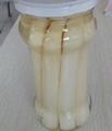 白芦笋罐头370ml/16cm 1