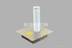 高效光氫離子淨化器
