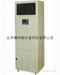 櫃式空氣淨化機