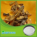 98% pure plant extract resveratrol bulk