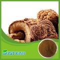 Agaricus blazei Polysaccharide10%-50%