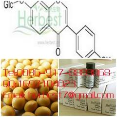 大豆苷 552-66-9