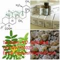 11-Keto -boswellic acid  17019-92-0