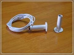 PS-1631 Electric Magnetic Door Contact Sensor