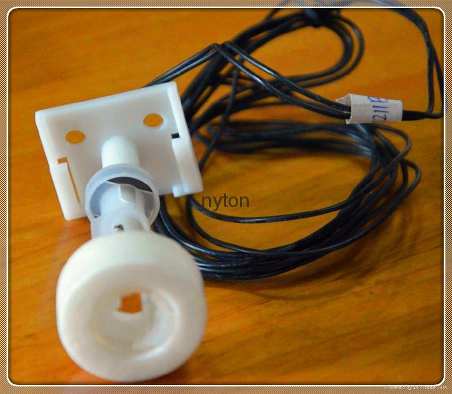 LS-0211B Electric Magnetic Level Sensor 1