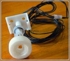 LS-0211B Electric Magnetic Level Sensor