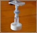 LS-0211B Electric Magnetic Level Sensor 2