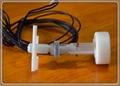 LS-0211B Electric Magnetic Level Sensor 3