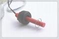 LS-8101 Electric Magnetic Level Sensor 2