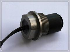 ESL-132 Electric Magnetic Side Level Sensor