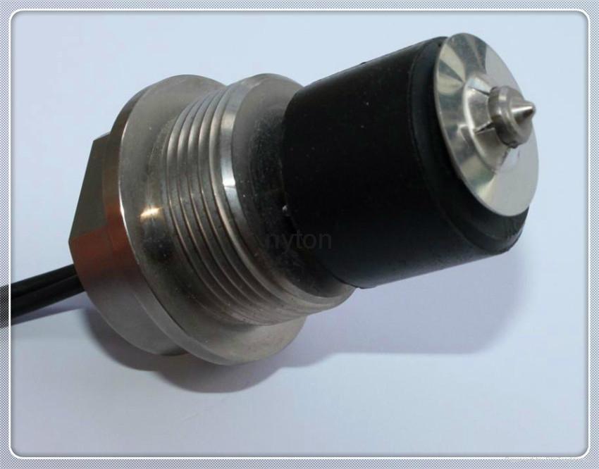 ESL-132 Electric Magnetic Side Level Sensor 2