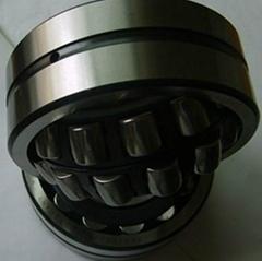 import new self aligning  roller bearings