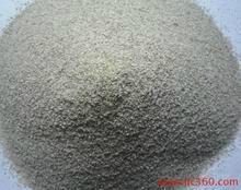 燃煤鍋爐除焦劑 1