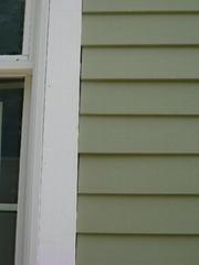 Fiber Cement Siding Panel  Exterior Siding Board