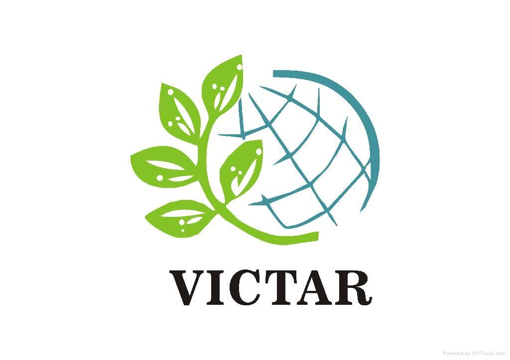 XI'AN VICTAR BIO-TECH CORP. (China Trading Company) - Company Profile