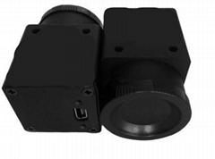 130像素USB工業相機