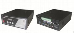 FV2000一體式機器視覺控制器