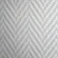Fiberglass wallpaper 1