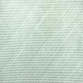 Multiaxial fabric