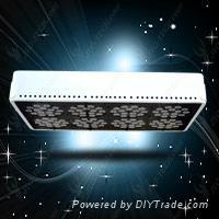 JYO-Apo8 Full Spectrum -brand Hydro LED Grow Light 120*3-watt