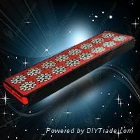 JYO-Apollo16 Full Spectrum -brand Hydro LED Grow Light 240*3watt