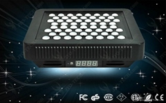 JYO Ark 120W LED Grow Light(Lens,Dimming)