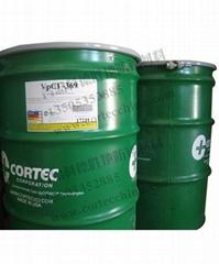 VpCI-369優質長效塗料大桶