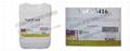 VpCI-414防鏽清洗劑 2