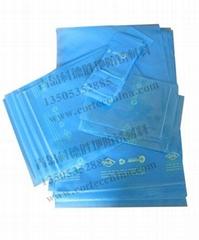 VpCI-126氣相防鏽袋