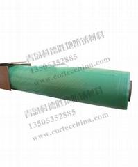VpCI-125防靜電防鏽膜