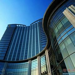 heat resistant nano coating for hotel windows