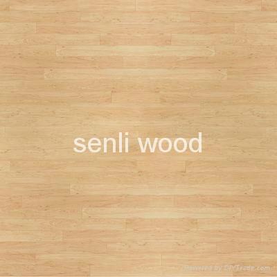 8mm    quality  laminate  flooring 1