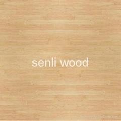 8mm    quality  laminate  flooring