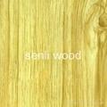 8mm    quality  laminate  flooring 2