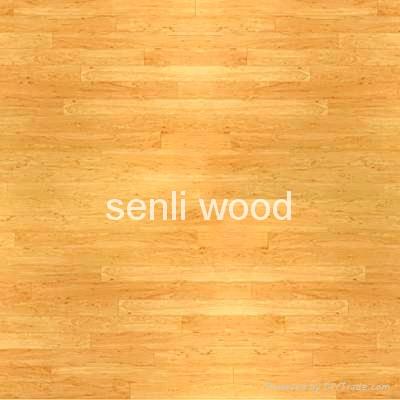 8mm    quality  laminate  flooring 3