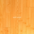 8mm    quality  laminate  flooring 4