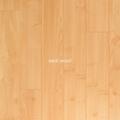 8mm    quality  laminate  flooring 5