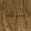 7mm   quality  laminate  flooring 1