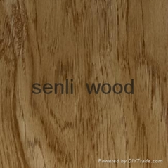 7mm   quality  laminate  flooring