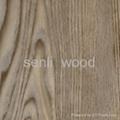 12.2mm  cheap  china  laminate  flooring