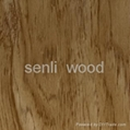 8.3mm  waterproof  laminate  flooring