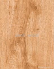 8.3mm  cheap  china  waterproof   laminate  flooring