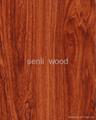 8.2mm   senli  wood  laminate  flooring 2