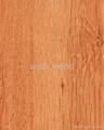 8.2mm   senli  wood  laminate  flooring 1