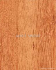 8.2mm   senli  wood  laminate  flooring