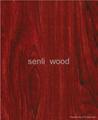 8.2mm   senli  wood  laminate  flooring 3