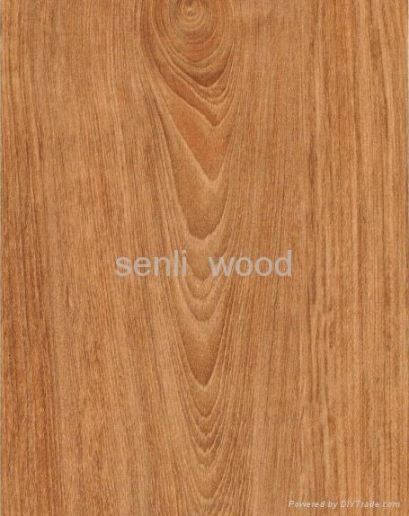 8.2mm   senli  wood  laminate  flooring 5