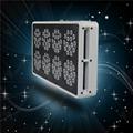 LED grow light 5