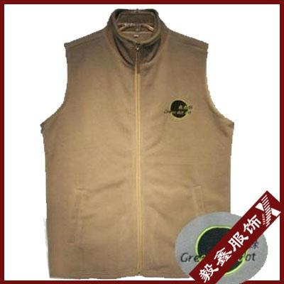 High Quality Work Uniform Waistcoats From China Factory 5