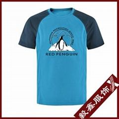 Latest Quality tshirt Wholesale Men Custom Printed T Shirt